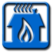 [icon] Home Heating Oil